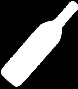 Vodka France